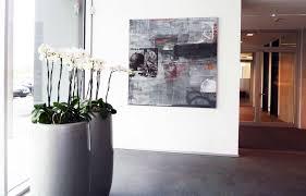 Klinik Am Rosengarten Bad Oeynhausen Referenzen Galerie Best