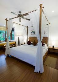 Island Canopy by Kuramathi Island Resort In Rasdhoo Atoll Maldives