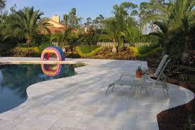 florida patio designs patio design ideas paver patio designs patio pavers florida