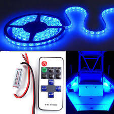 boat electrical u0026 lighting ebay