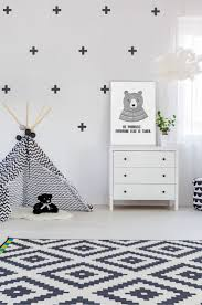 12 best pega images on pinterest wall stickers home and home decor stickers pour decoration chambre bebe et enfant stickers for baby and kidroom unicorn stickerswall