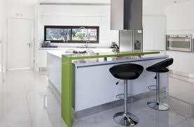 Kitchen Breakfast Bar Designs Cool Kitchen Eating Bar Ideas 14602