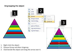 maslow u0027s hierarchy of needs 2d powerpoint presentation templates