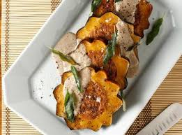 84 best vegan vegetarian gluten free thanksgiving images on