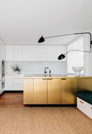 modern cabinet design for kitchen 60 kitchen cabinet design ideas 2021 unique kitchen