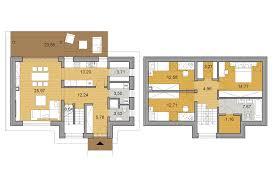 family house i2 124 djs architecture