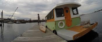 Catamaran Floor Plans by Shanty Cat 2810 Study Plans Ecocats Us Eco Efficient Low Impact