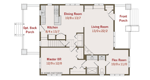 eco floor plans floor plan for a eco house homes zone