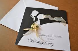 wedding invitations northern ireland wedding invitation design northern ireland awesome marriage