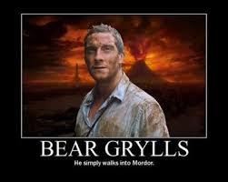 Scottish Memes - favourite meme image famous scottish actor
