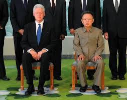 how kim jong un u0027s early childhood set him up to lead north korea