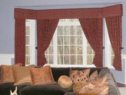 Draperies For Living Room Draperies Draperies Ideas For Living Room Youtube