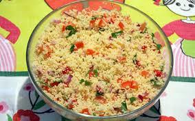 recette de cuisine simple et bonne recette taboulè maison hyper simple hyper bon économique et
