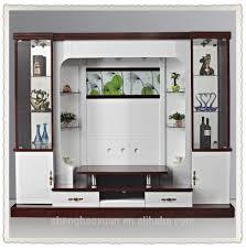 Glass Door Cabinet Walmart Curio Cabinets Walmart Living Room Display Cabinet Ideas Wall