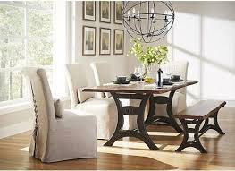 alternative dining room ideas alternate river city dining table image home ideas pinterest