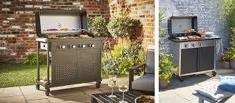 cuisinez comme nouveautés barbecues découvrez la gamme blooma rockwell de castorama