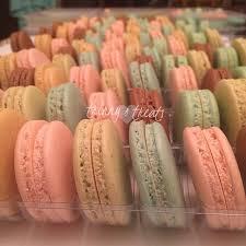 macaron trays from brp box shop macaron u0027s by trinny u0027s treats m