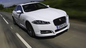 jaguar xj type 2015 jaguar xf reviews specs u0026 prices top speed