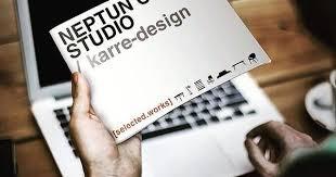karre design karredesign hashtag on