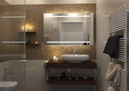 badezimmer 3d bad 3d visualisierung 3d agentur berlin