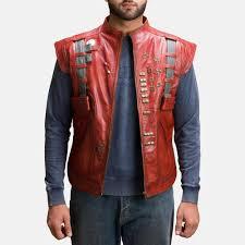 motocross leather jacket mens mars maroon leather jacket