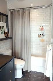 subway tile in bathroom ideas subway tile bathroom designs of well images about bathroom ideas