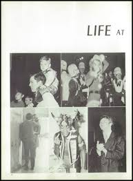 woodford county high school yearbook explore 1971 woodford county high school yearbook versailles ky