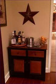 Oak Bar Cabinet Dining Room Magnificent Indoor Bar Corner Bar Hutch Discount Bar