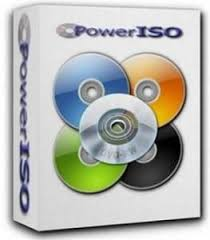 poweriso full version free download with crack for windows 7 poweriso 5 9 crack and serial key full download free full version