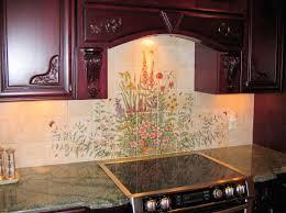Decorative Tiles For Kitchen Backsplash Backsplash Ideas Extraordinary Decorative Tile Kitchen Backsplash