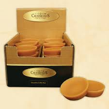 candles u0026 scented wax