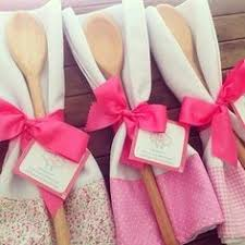 Kitchen Tea Ideas Themes Kitchen Theme Bridal Shower Gifts Easy And Cost Efficient To Make