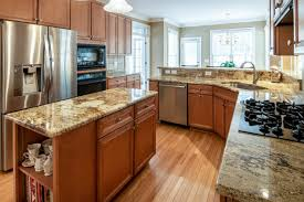 best wood for custom kitchen cabinets 5 best custom cabinets in houston