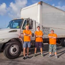 miami movers for less 78 photos 210 reviews movers 17854