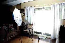 Studio Curtain Background 8 Reasons To Do A Diy Photography Project Diy Photography