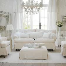shabby chic livingroom 66 shabby chic living room ideas and new in the living room