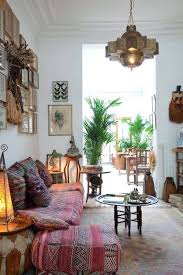decorations modern moroccan style interior design moroccan
