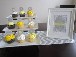 life love and marathons you are my sunshine baby shower