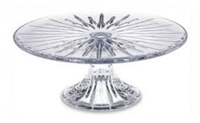 14 cake stand guide to wedding cake stands lovetoknow