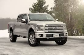 ford trucks forum my 2015 lifted platinum ford f150 forum community of ford