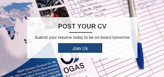 Post Resumes Online by Download Post Your Resume Haadyaooverbayresort Com