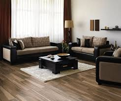 home and decor flooring 34 best daltile capell flooring and interiors images on
