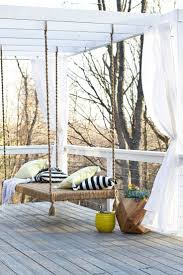 Gazebo Porch Swing by Best 25 Outdoor Swings Ideas Only On Pinterest Fire Pit Gazebo