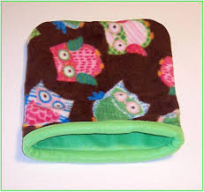 fleece bedding for guinea pigs ebay bedding queen crazy guinea pig village cages and beds pinterest