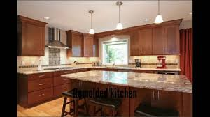 Kitchen Remodeling Design Elegant Remodeled Kitchen Pics Elegant Kitchen Design Ideas