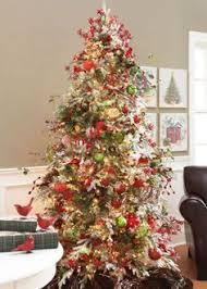 ikea christmas tree holiday pinterest ikea christmas tree