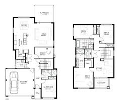 house floor plan layouts house plan sle design a basement floor plan basement floor plan