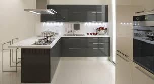 modele carrelage cuisine peinture grise pour cuisine avec carrelage gris modele de couleur