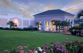 Wedding Locations Shallotte Wedding Locations Shallotte Nc Vacation Nc Beaches