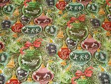 vintage christmas wrapping paper 1960 s christmas ebay